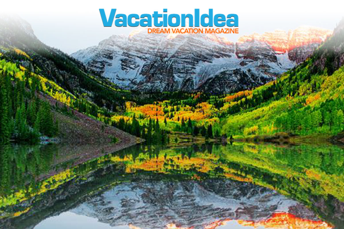 21 Best Colorado Weekend Getaways